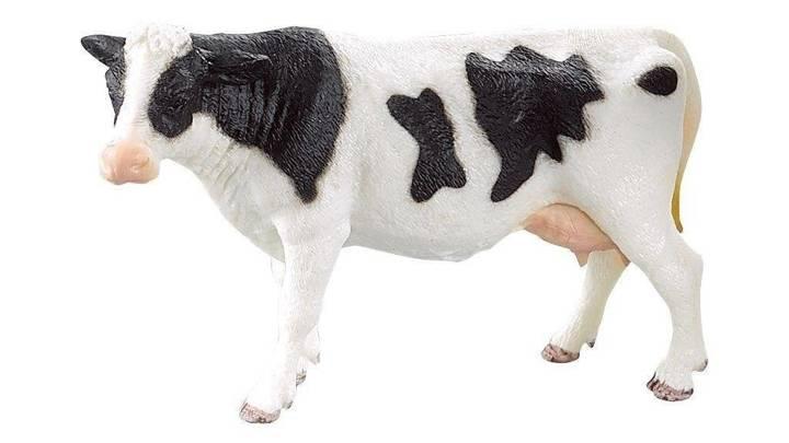 Farmee-zestaw Z09 - Farmer z wozem i zwierzętami